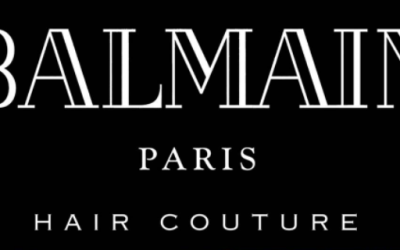 BALMAIN-NO Damage Extensions
