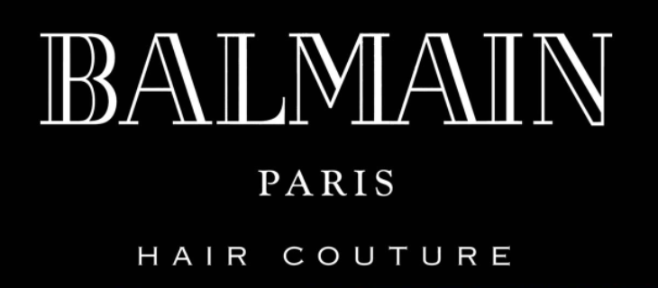 BALMAIN-NO Damage Extensions