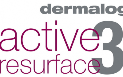 Active Resurface 35